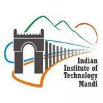 Indian Institute of Technology Mandi (IIT Mandi)