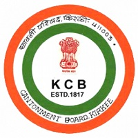 Kirkee Cantonment Board