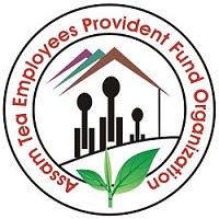 Assam Tea Employees Provident Fund Organisation (ATEPFO)