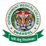 Government Medical College, Shahdol (GMC Shahdol)
