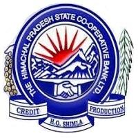 Himachal Pradesh State Cooperative Bank Ltd. (HPSCB)