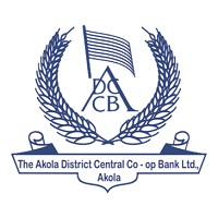 Akola District Central Cooperative Bank Ltd. (Akola DCC Bank)