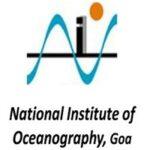 CSIR-National Institute of Oceanography (CSIR-NIO)