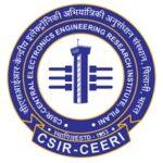 Central Electro chemical Research Institute (CECRI)