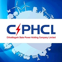 Chhattisgarh State Power Holding Company Limited (CSPHCL)