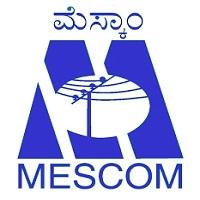 Mangalore Electricity Supply Company Limited (MESCOM)