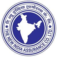 New India Assurance Company Ltd. (NIACL)