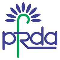 Pension Fund Regulatory and Development Authority (PFRDA)