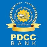 Pune District Central Co-operative Bank (PDCC Bank)