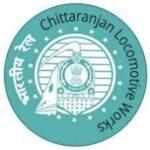 Chittaranjan Locomotive Works (CLW)