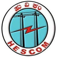Hubli Electricity Supply Company Limited (HESCOM)