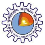National Geophysical Research Institute (NGRI)