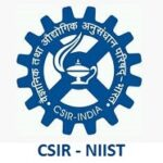 National Institute for Interdisciplinary Science and Technology (NIIST)