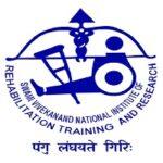 Swami Vivekanand National Institute of Rehabilitation Training Research (SVNIRTAR)